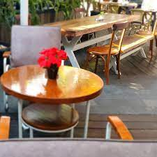 101, cibeureum, cisarua, bogor phone : The 1o1 Bogor Suryakancana In Bogor Hotel Rates Reviews On Orbitz