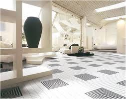 modern tile floors. 100 Modern Tiles For Bathrooms Interior Wonderfull Ideas Ce Tile Floors O