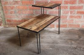 end table by district mill works. Furniture Legs ...