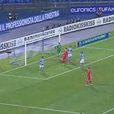 Serie A, Napoli-Fiorentina 0-2: gli highlights