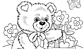 Crayola Pictures To Coloring Pages Crayola Coloring Pages Com Free