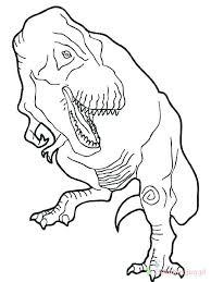 Pobierz lub wydrukuj bezpłatnie od razu ze strony. Jurassic World Kolorowanki Dla Dzieci Kolorowanki Do Wydrukowania