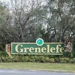 Grenelefe Golf & Tennis Resort - Home | Facebook
