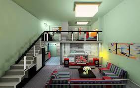 duplex home interior design mellydia info mellydia info