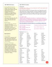 philosophy of language essay sample