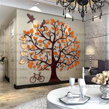 Small Picture Online Get Cheap Diy Wall Hangings Aliexpresscom Alibaba Group