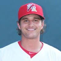 Austin Warner - Pitching Instructor - Lou Ott Baseball | LinkedIn