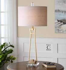 retro modern lighting. Retro Modern Lighting. Lighting - Gold Table Lamp