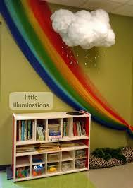 Door Corner Decorations Little Illuminations 14 Must See Sunday School Bulletin Boards