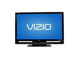 vizio tv replacement parts. vizio e422va television tv replacement parts i
