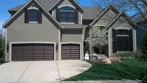 garage door clopayGarage Clopay 4050 Garage Door  Clopay 16x7 Garage Door  Clopay