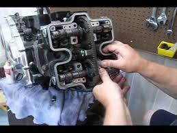 v45 magna head tensioner cam install v45 magna head tensioner cam install