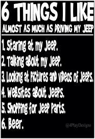 Jeep Quotes New Jeep Quotes And Sayings Friendsforphelps