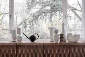 Die Fensterbank Dekorieren Schöne Ideen Schöner Wohnen