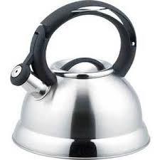 <b>Чайник Bekker DeLuxe 2</b>,<b>6</b> л BK-S404 | Чайник, Нержавеющая ...