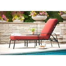 medium size of outdoor pool chaise lounge chairs patio chair cushions