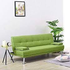 wellgarden 3 seater sofa bed sleeper