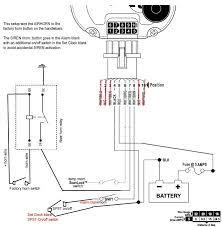 cairearts com Whelen Edge 9000 Wiring-Diagram whelen power supply wiring diagram dolgular com whelen siren programming at whelen 295slsa1 wiring diagram