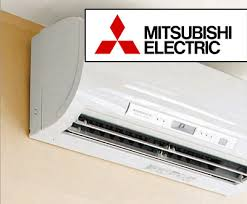 mitsubishi heating and cooling. Plain And What Is Mitsubishi Electric Air Conditioning For Heating And Cooling I