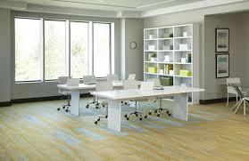 office modern carpet texture preview product spotlight. Office Modern Carpet Texture Preview Product Spotlight 8