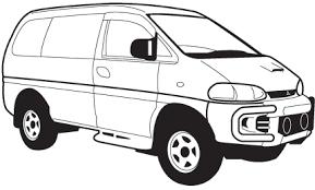 parts for your car mitsubishi rvr supercheap auto Fuse Box Stickers For Mitsubishi Delica Fuse Box Stickers For Mitsubishi Delica #42 2007 Mitsubishi Outlander Fuse Box