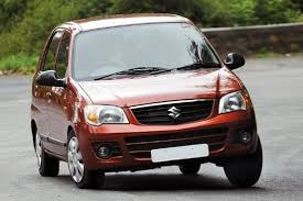 new car launches on diwali 2013Maruti to launch new Alto K10 by Diwali  Rediffcom Business