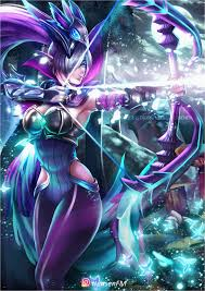 Search results for Wallpaper Hd Moba