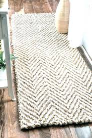 crate and barrel sisal rug crate barrel rugs and large size of rug trellis runners sisal crate and barrel sisal rug