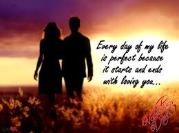 Romantic Quotes For Husband Romantic Husband Wife Love Quotes