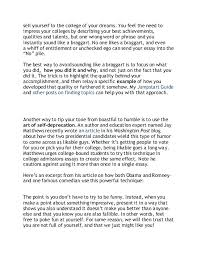 essay on help sweet partner info essay on help essay on helping bill gates here s my plan to improve our world
