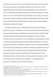 university essay example example essays collection of solutions  example essays university essay example