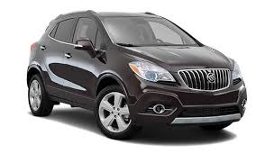 buick encore black 2015. 2015 buick encore black a