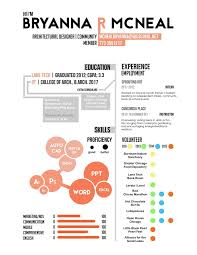 Formats For Resume Cool Resume R Kubreeuforicco