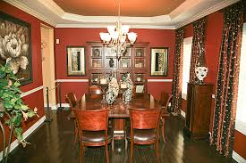 red dining room color ideas. Red Dining Room Color Ideas In Luxury Awesome Formal Paint 83 With Additional Sets On Sale D