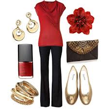 15 Christmas Themed Party Outfit U0026 Dresses Ideas For Girls Christmas Party Dress Ideas