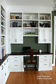 built in office furniture ideas. home office built in plans custom furniture diy bookshelves right side view cabinets ikea ideas f