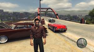 Mafia 2-ის სურათის შედეგი