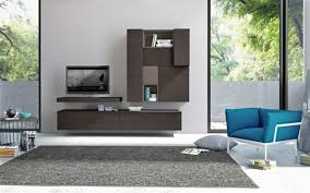 Wall Units Living Room Furniture 16 with Wall Units Living Room Furniture