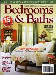 Small Picture 81 best Interior design magazines images on Pinterest Interior