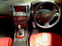 infiniti g37 convertible interior. infiniti g37 coupe and convertible review interior a