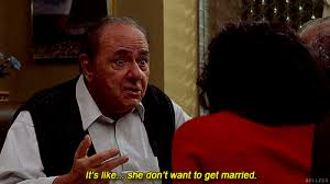 My Big Fat Greek Wedding Quotes Magnificent The Holidays As Told By My Big Fat Greek Wedding