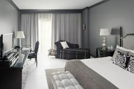 wall paints bedroom wall color grey modern wall colors