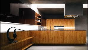 Kitchen Furnishing Kitchen Kitchen Set Cesar Yara Vip Luxury Furniture Mr