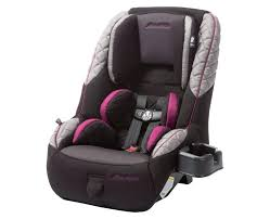 seat cover target car seat replacement parts baby car seat covers target target convertible car seat