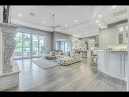 modern wood floors. Fine Floors Grey Wood Floors Modern Interior Design With 2