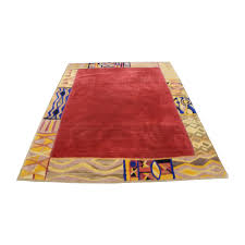 abc carpet and home abc carpet home moroccan rug