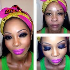image deceiving beauty extreme makeup cover ups displa in full image 9