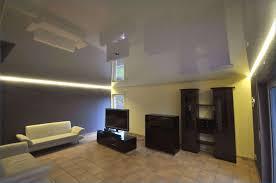 Esstisch Lampe Led Design Auf Ein Budget