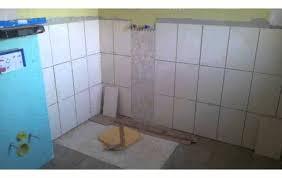 Fliesen Legen Badezimmer - inspiration - YouTube