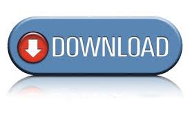 Resultado de imagem para download